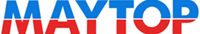 logo_maytop