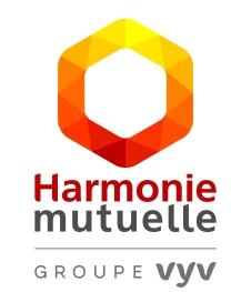 Cette image a un attribut alt vide ; son nom de fichier est logo-harmonie-mutuelle-1.jpg